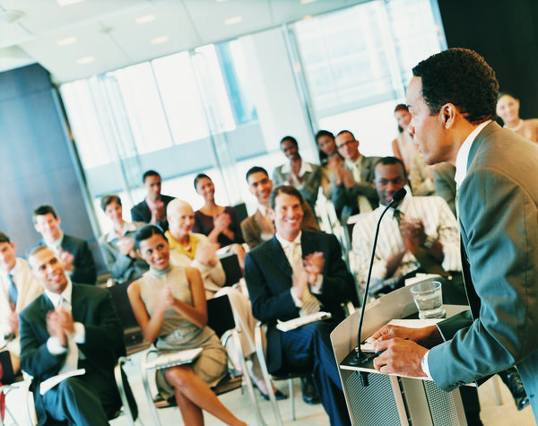 Yazoo-Recruitment-Industry News 3