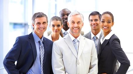 Yazoo-Recruitment-Industry News